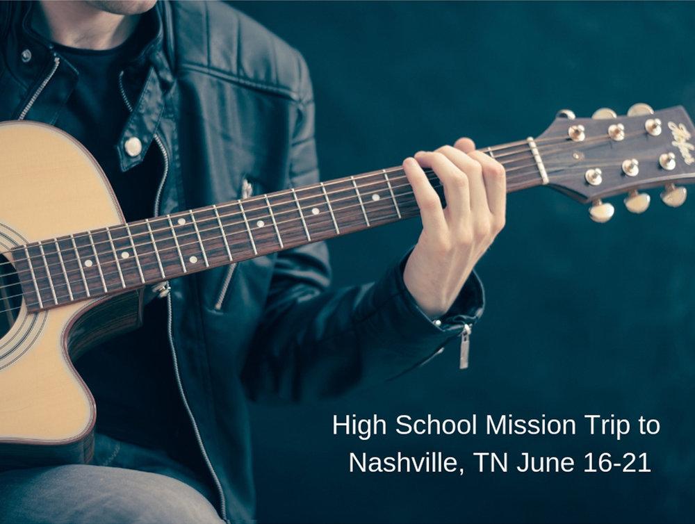 High School Mission Trip to Nashville Web Event.jpg