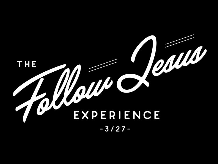 Follow Jesus Web Event.jpg