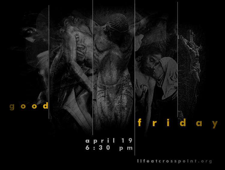 Good Friday Web Event-Template.jpg