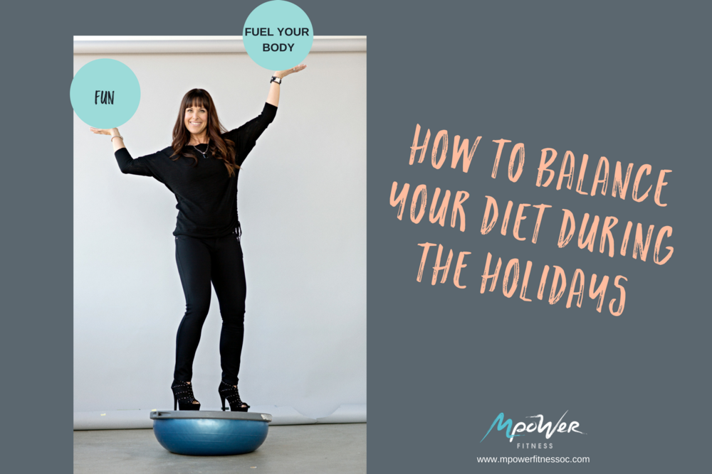 Copy of BLOG IMAGE_ HOW TO BALANCE YOUR DIET DURING THE HOLIDAYS.png