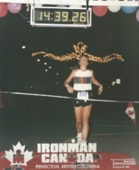 ironmanfinish.jpeg