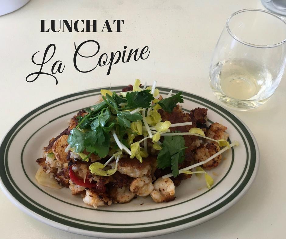 La Copine-2.png