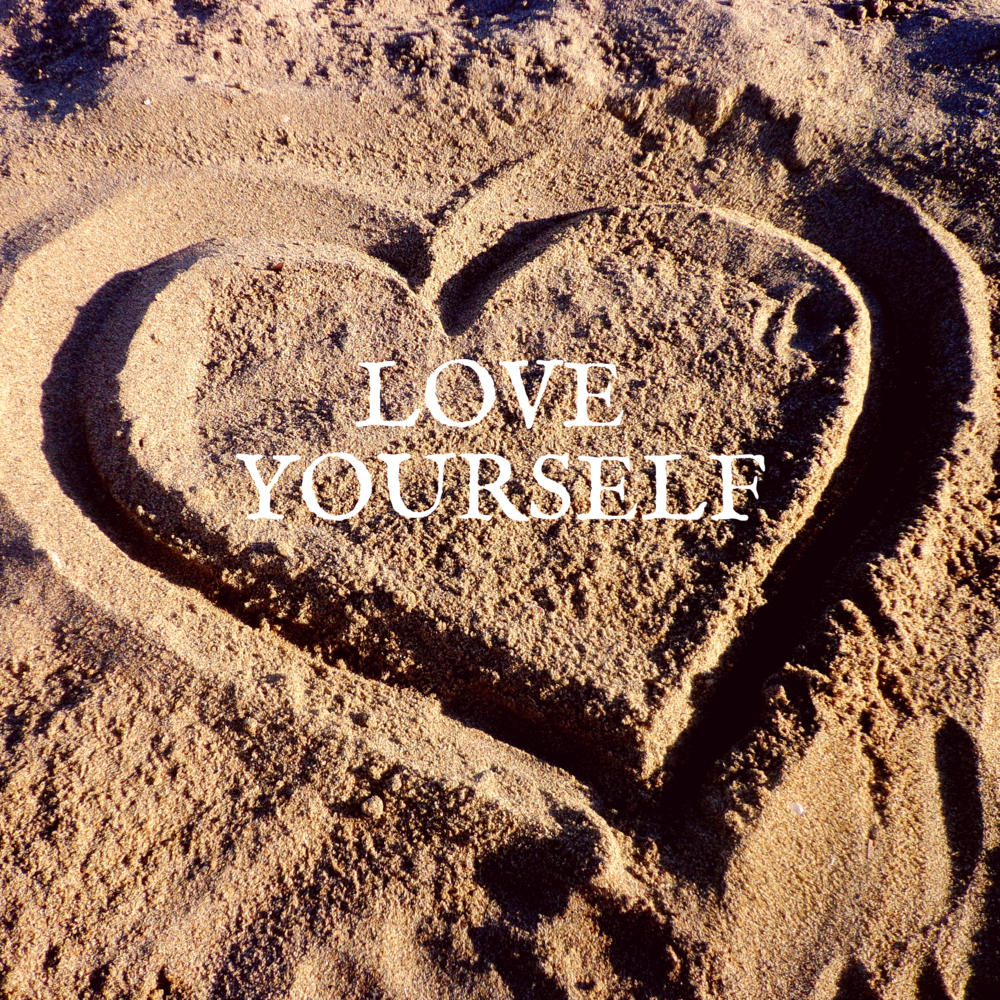 BLOG_ LOVE YOURSELF.png
