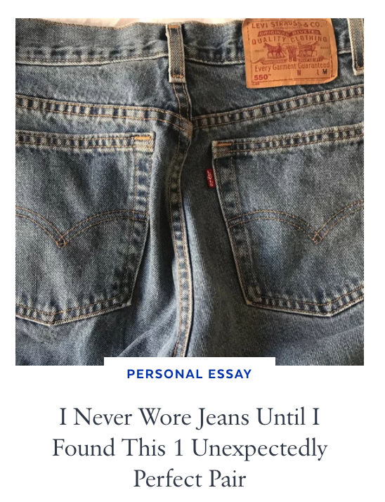 https://www.popsugar.com/fashion/I-Bought-Vintage-Men-Levi-44526868