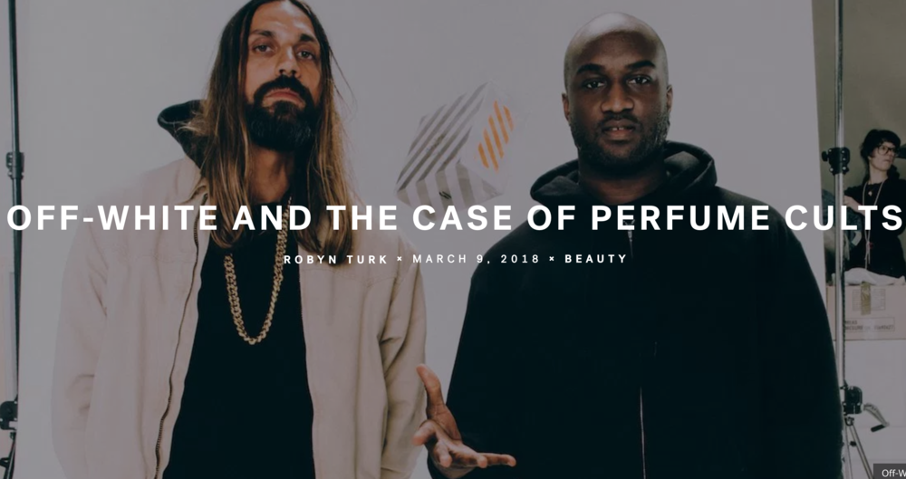 https://cools.com/off-white-x-byredo-fragrance-collab-elevator-music/