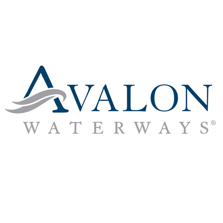 Avalon-Logo.jpg