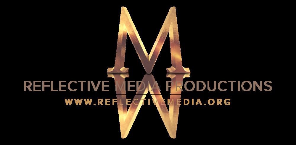 RMP Header Logo.png