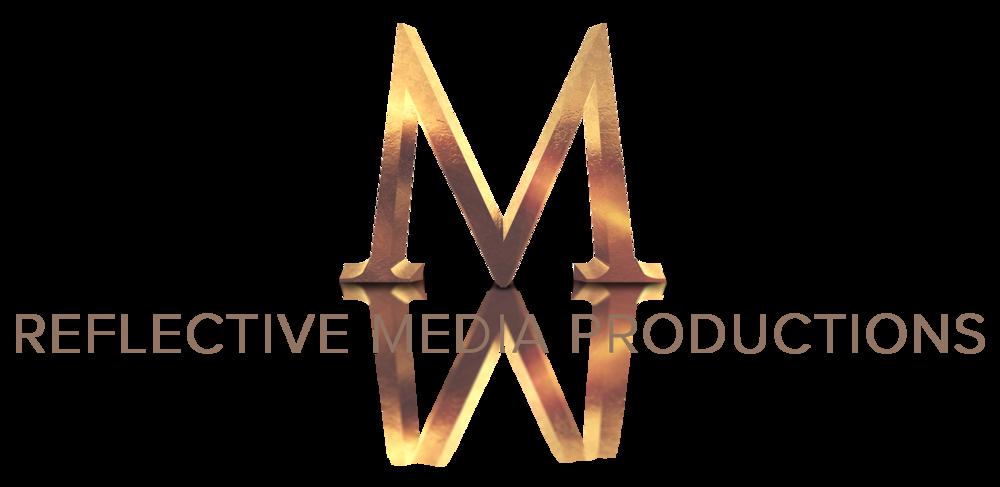 RMP Header Logo 4.png