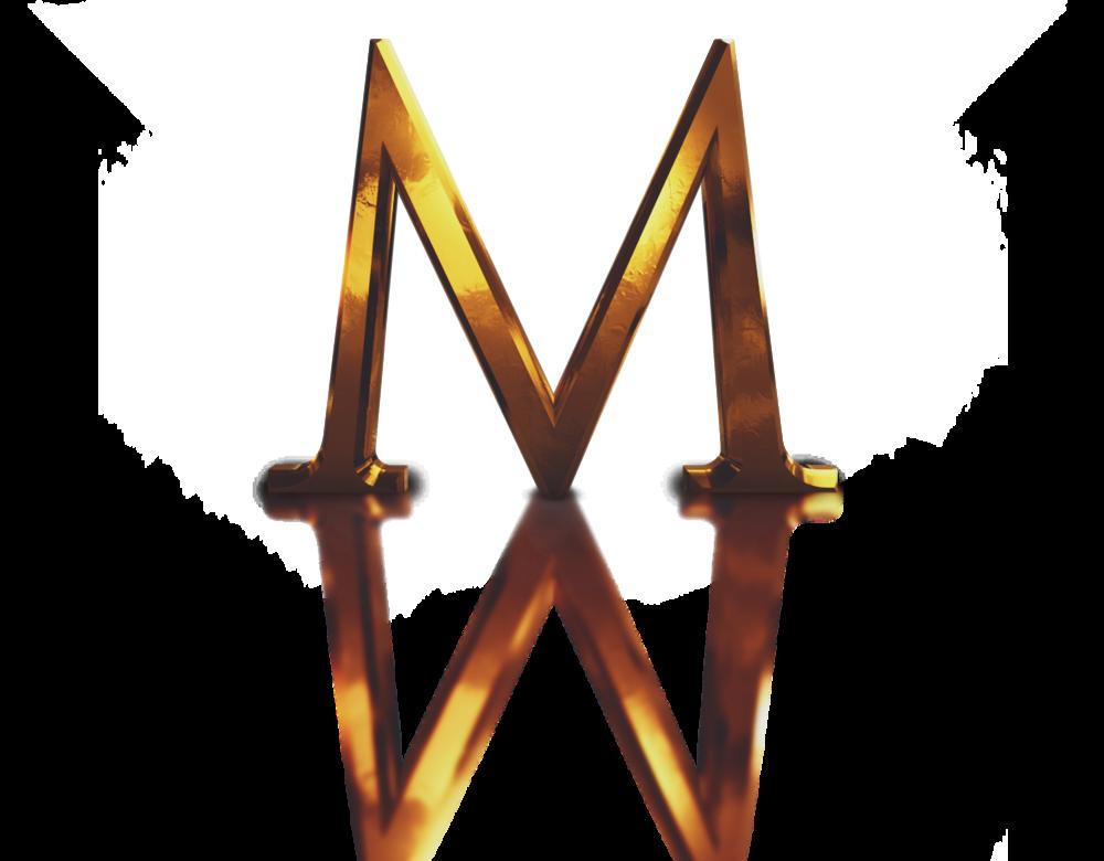 RMP Bottom Logo 2.png