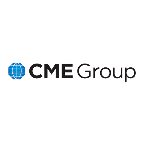 CME Group.png