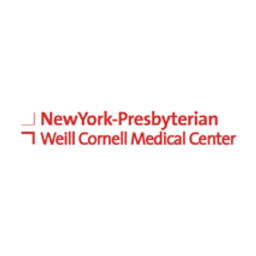 New York Presbyterian Cornell.png