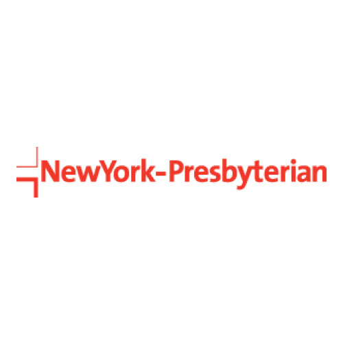 New York Presbyterian.png