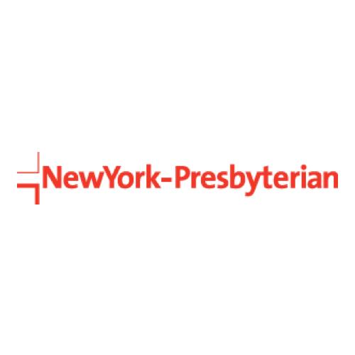 New York Presbyterian.png