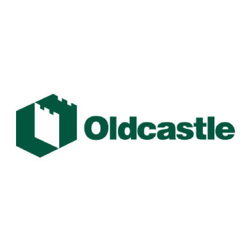 Oldcastle.png