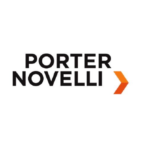 Porter Novelli.png