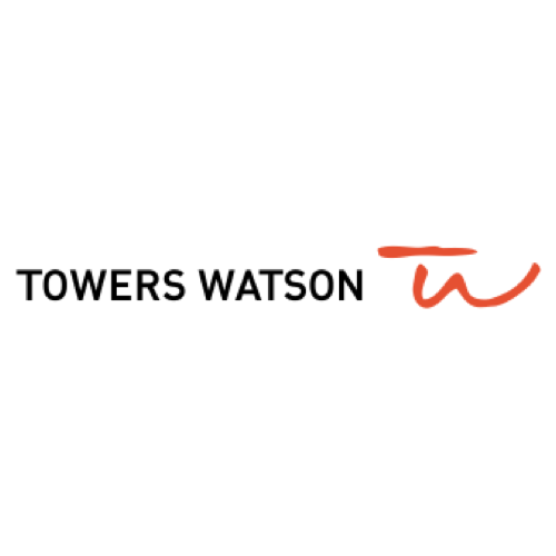 Towers Watson.png