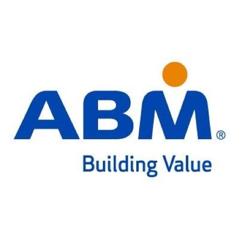 ABM.png