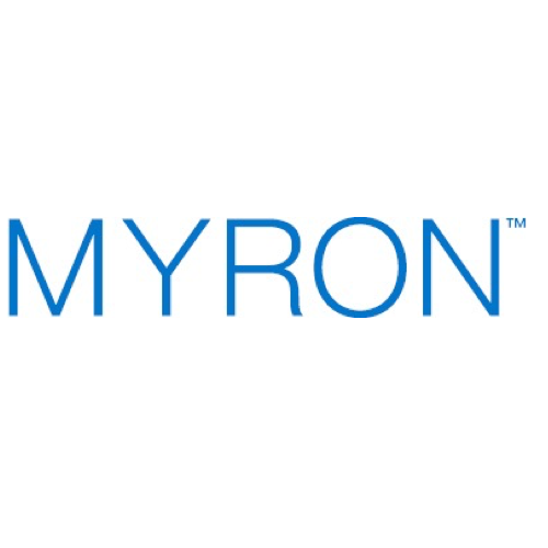 Myron.png