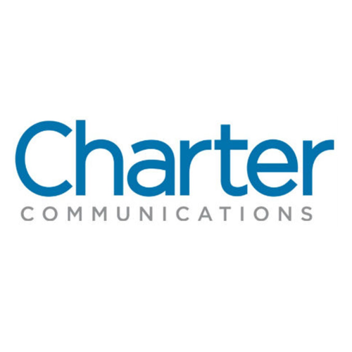 Charter.png