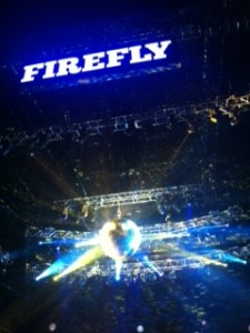 FireflyPic