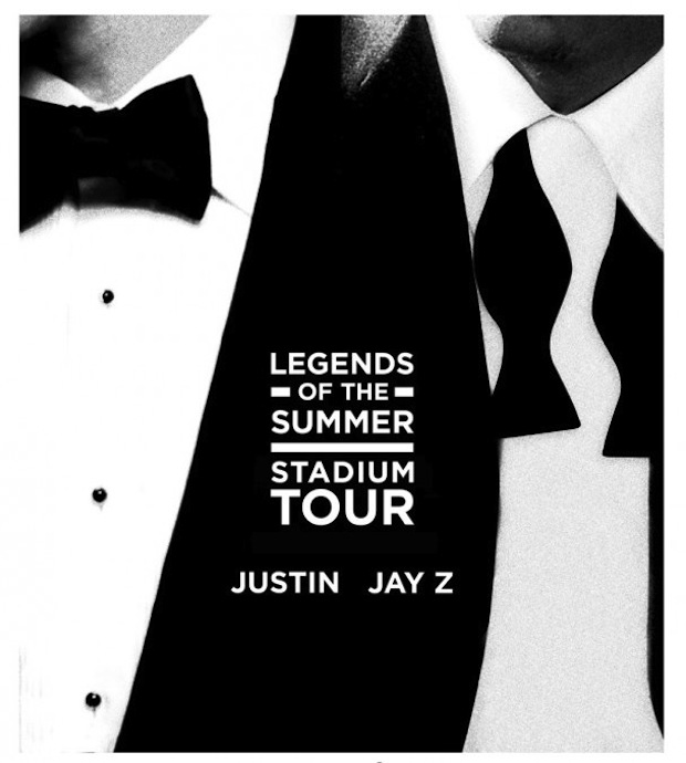 JT-JAY-Z-Tour