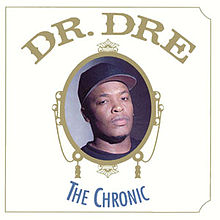 220px-Dr.DreTheChronic