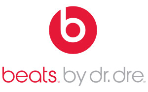 Beats-By-Dr-Dre-Logo