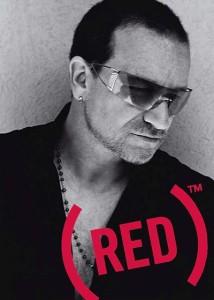 Bono (RED)