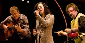Luciana-Souza-Trio-thumb-537x273-25731