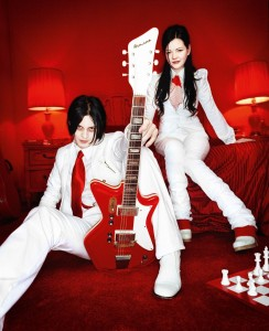 The_White_Stripes1