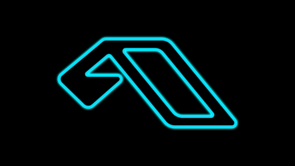 anjunabeats_wallpaper_hd_4_by_ninja_blade_diego-d47muve