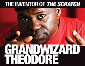 grandwizardtheodore