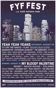 FYF-Fest-2013-Lineup-Poster