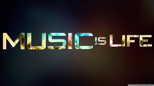 music_is_life_2-wallpaper-1280x720
