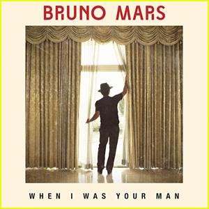 bruno-mars-when-i-was-your-man-premiere-listen-now.jpg