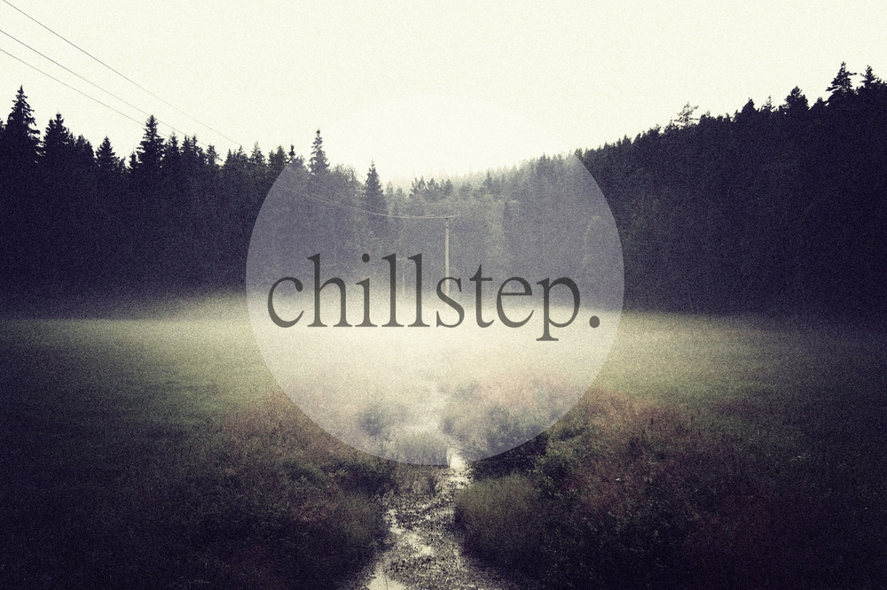 CHILLSTEP-6756.png