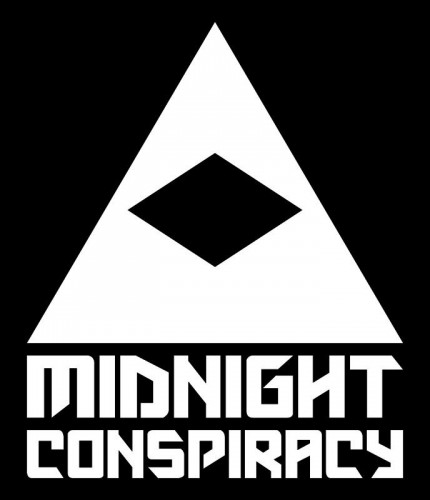 Midnight-Conspiracy-11.jpg