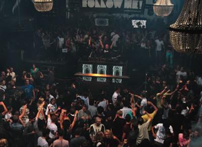 discoteca-granada-rf_264133.jpg