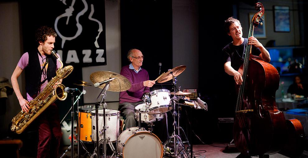 jerry-graneli-jazz-11.jpg