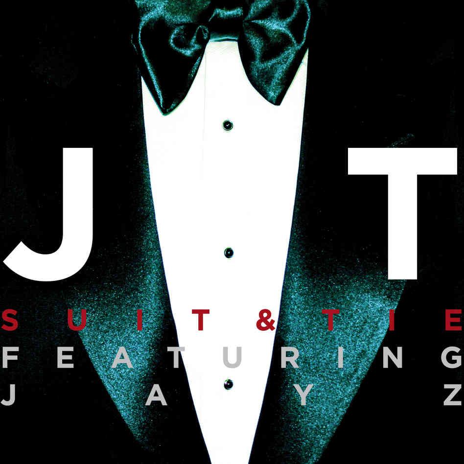 jtsuit-tie_custom-e844f4c14a9b58f29b9393c33deba09188550643-s6-c10.jpg