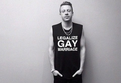 macklemore-gay-marriage-tee1.jpg