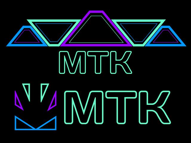 mtkL130201958.jpg