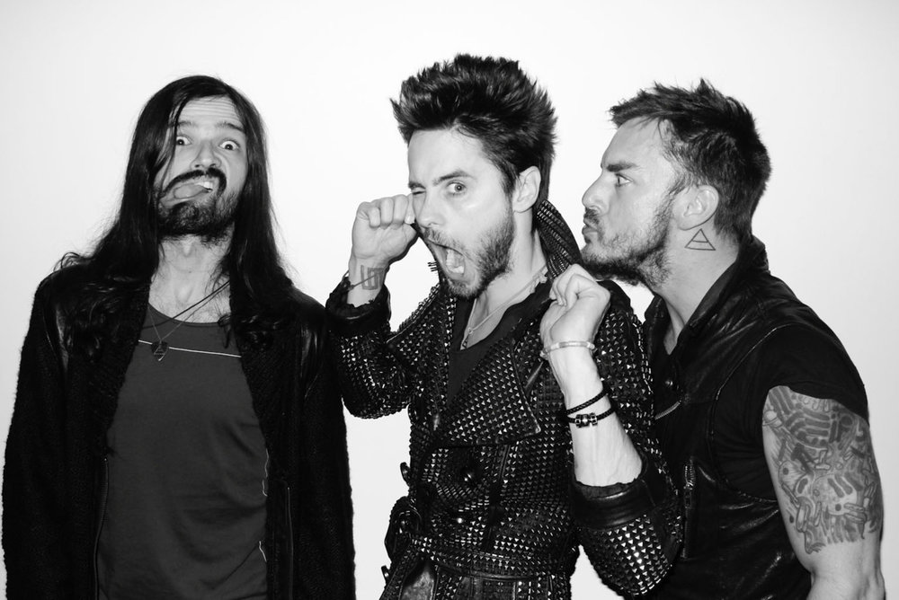 30stm-new-photos-30-seconds-to-mars-20879209-1280-8551.jpg