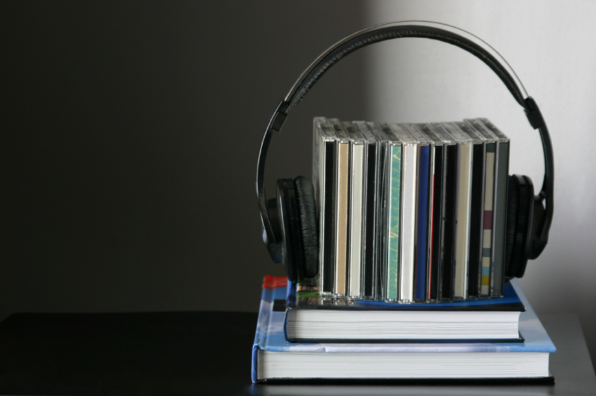 Headphones-on-Books1.jpg