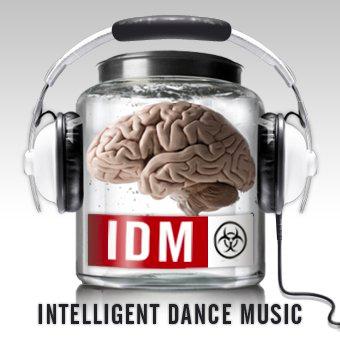IDM.jpg