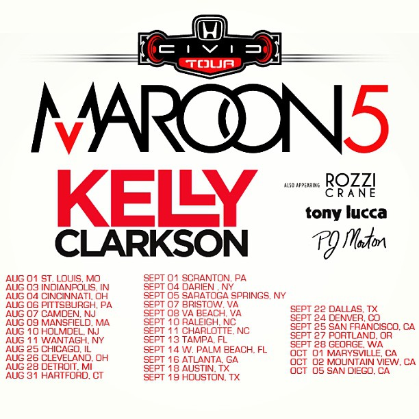 Maroon-5-HC-tour1.jpg
