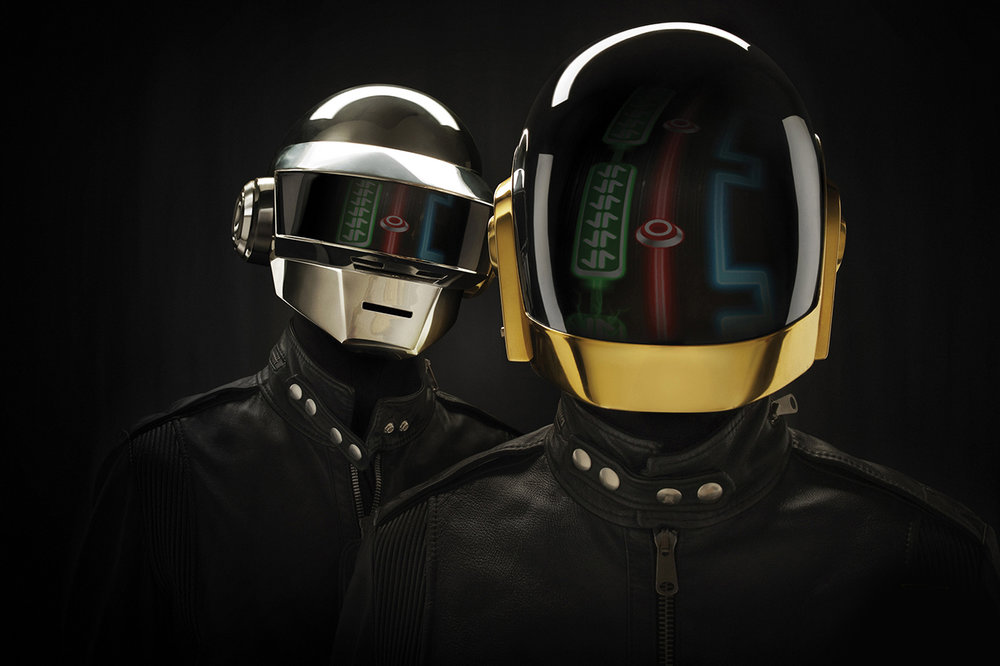 daft-punk-signs-to-columbia-plans-to-release-new-album-this-spring-1.jpg