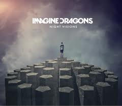 imagine-dragons.jpg