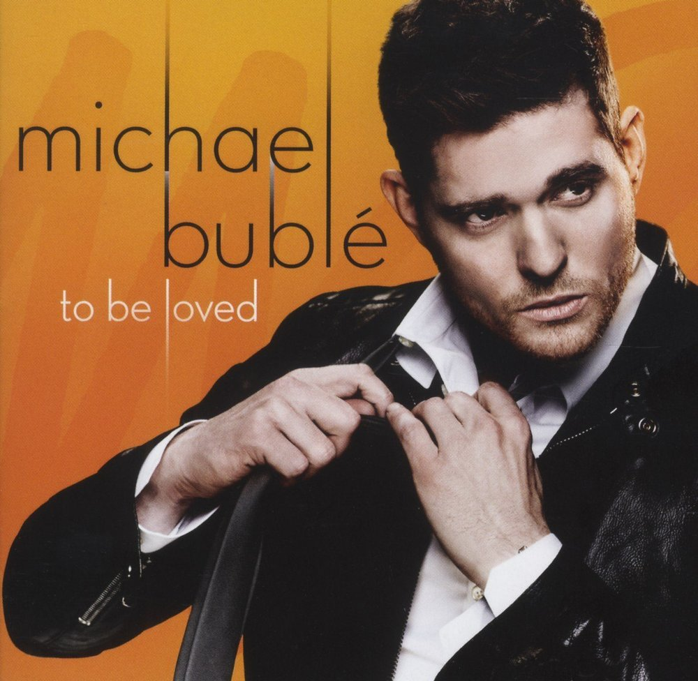 michael-buble-to-be-loved-reprise.jpg