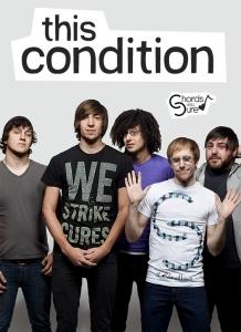 thiscondition-spcrop.jpg